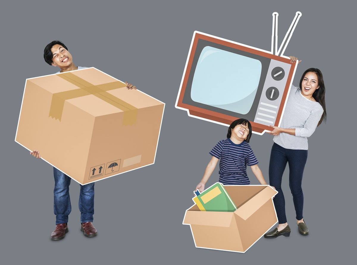 Box-Labeling Tips_Perrysburg_Moving_&_Hauling_Moving_Company_Perrysburg_Ohio_23960 N. Dixie Hwy, Suite C