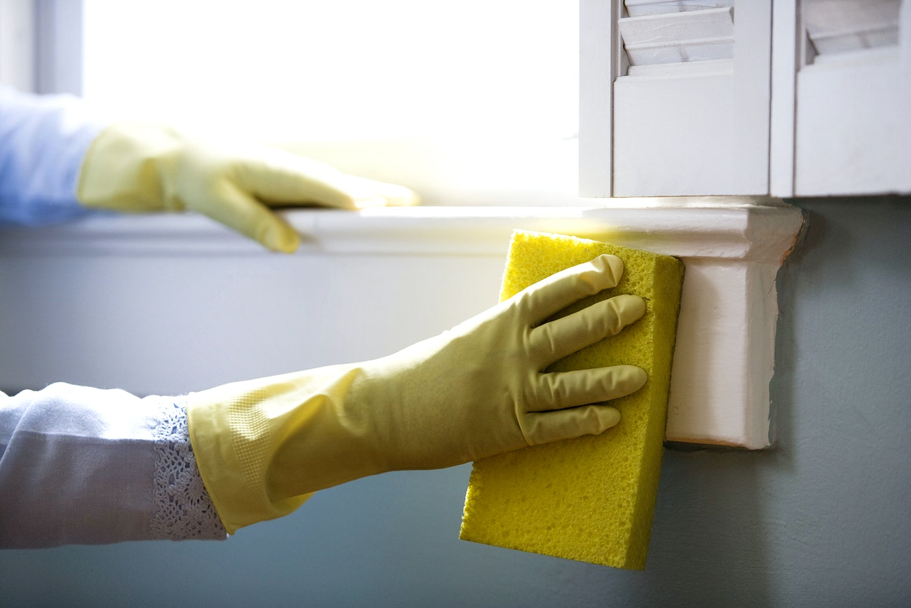 Perrysburg_Moving_&_Hauling_Cleaning_Checklist_Toledo_Sylvania_Perrysburg_Ohio_43551