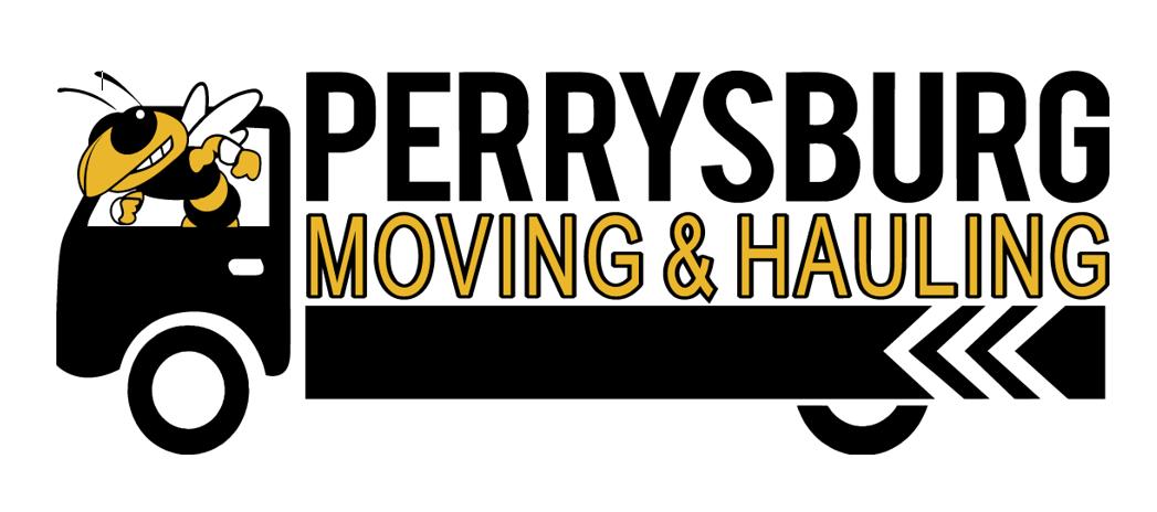 Sylvania Moving & Hauling logo